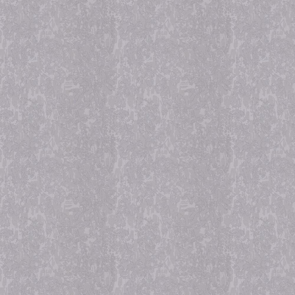 Prestigious Azule Platinum  Wallpaper - Product code: 1638/924