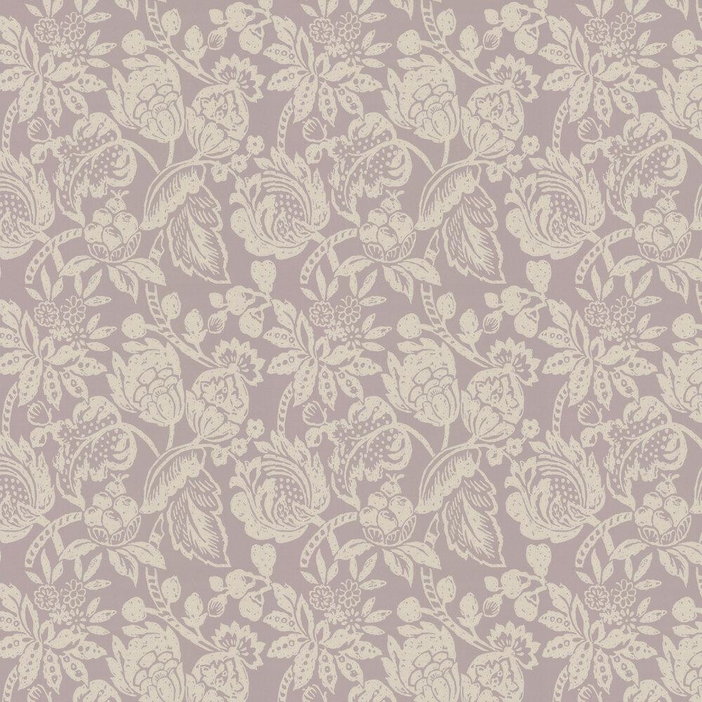 Sabi Wallpaper - Dusk - by Prestigious
