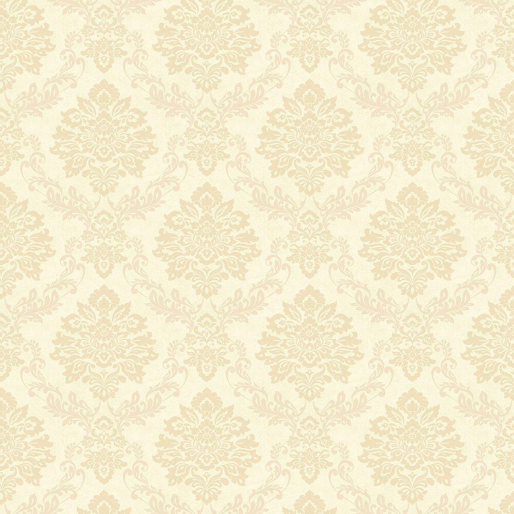 Arthouse Palazzo Sandstone Wallpaper - Product code: 290403