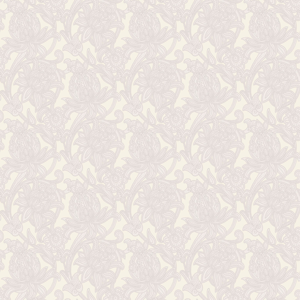 Arthouse Viola Heather Wallpaper - Product code: 290602