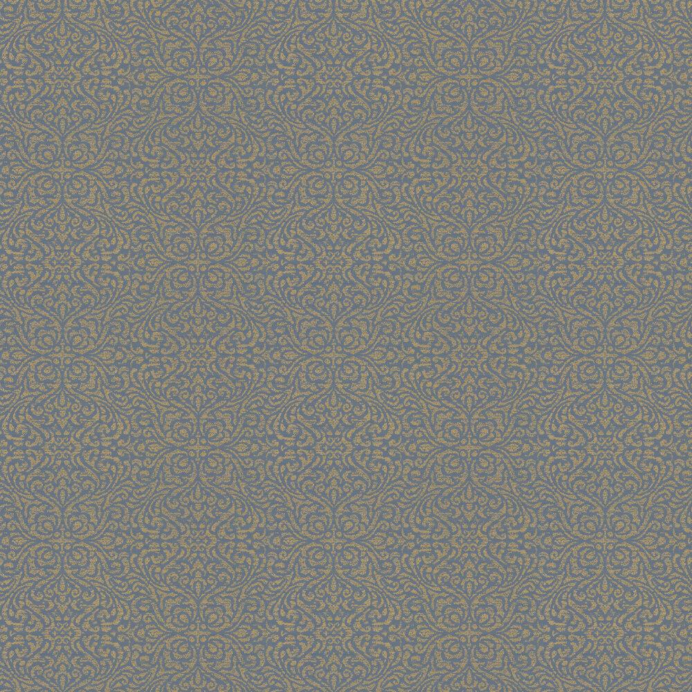 Prestigious Bakari Jewel Wallpaper - Product code: 1642/632