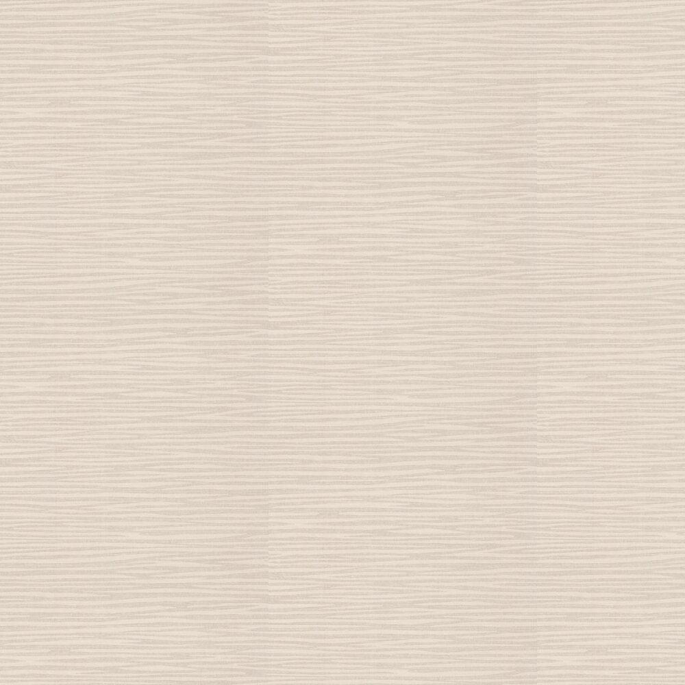 Prestigious Jaya Ivory Wallpaper - Product code: 1643/007