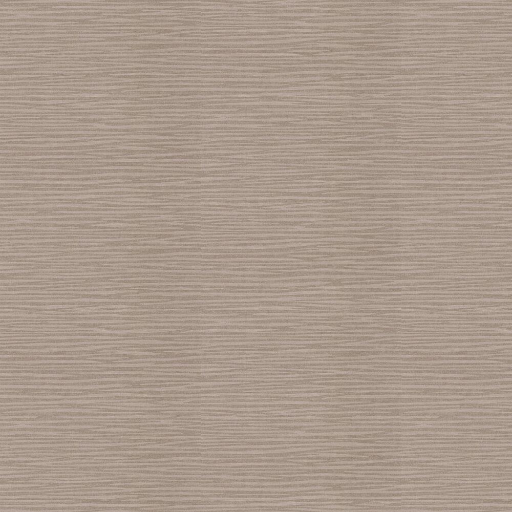 Prestigious Jaya Linen Wallpaper - Product code: 1643/031