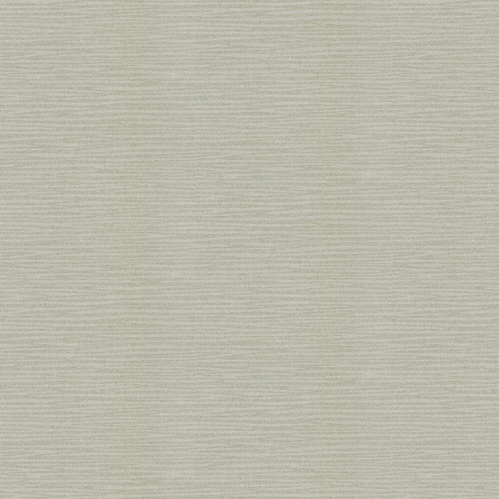 Jaya Wallpaper - Willow - by Prestigious
