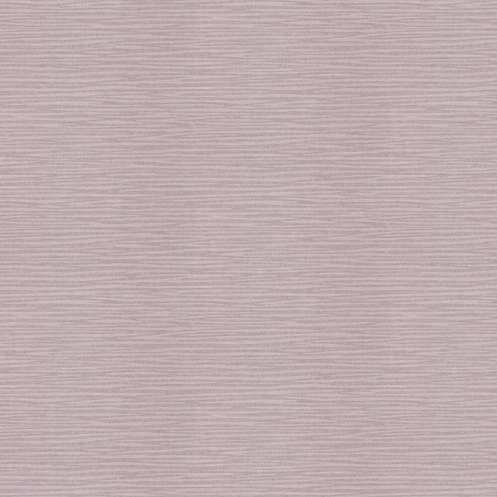 Jaya Wallpaper - Dusk - by Prestigious