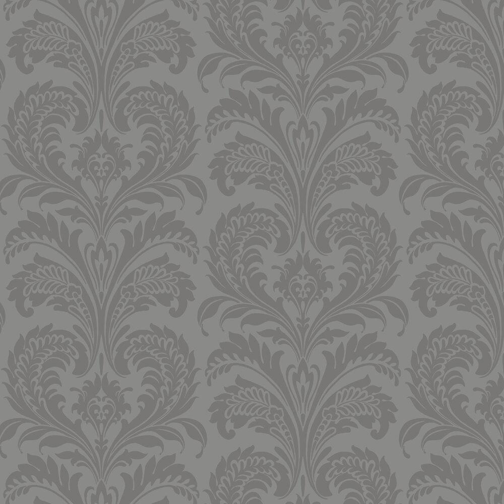 SketchTwenty 3 Tavertina Beads Charcoal Wallpaper - Product code: CO00148