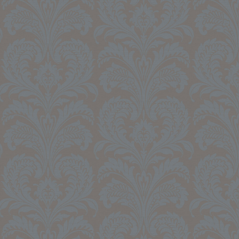 SketchTwenty 3 Tavertina Steel Wallpaper - Product code: CO00149