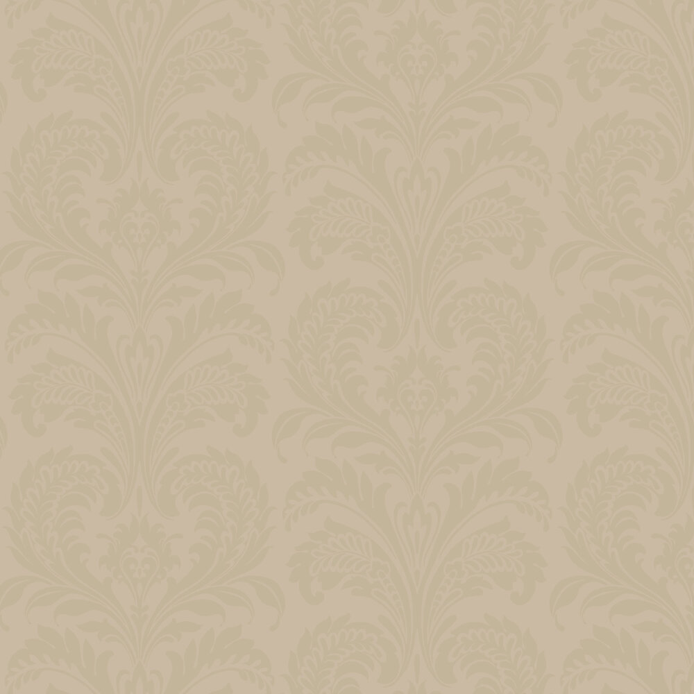 SketchTwenty 3 Tavertina Beads Sand Wallpaper - Product code: CO00105