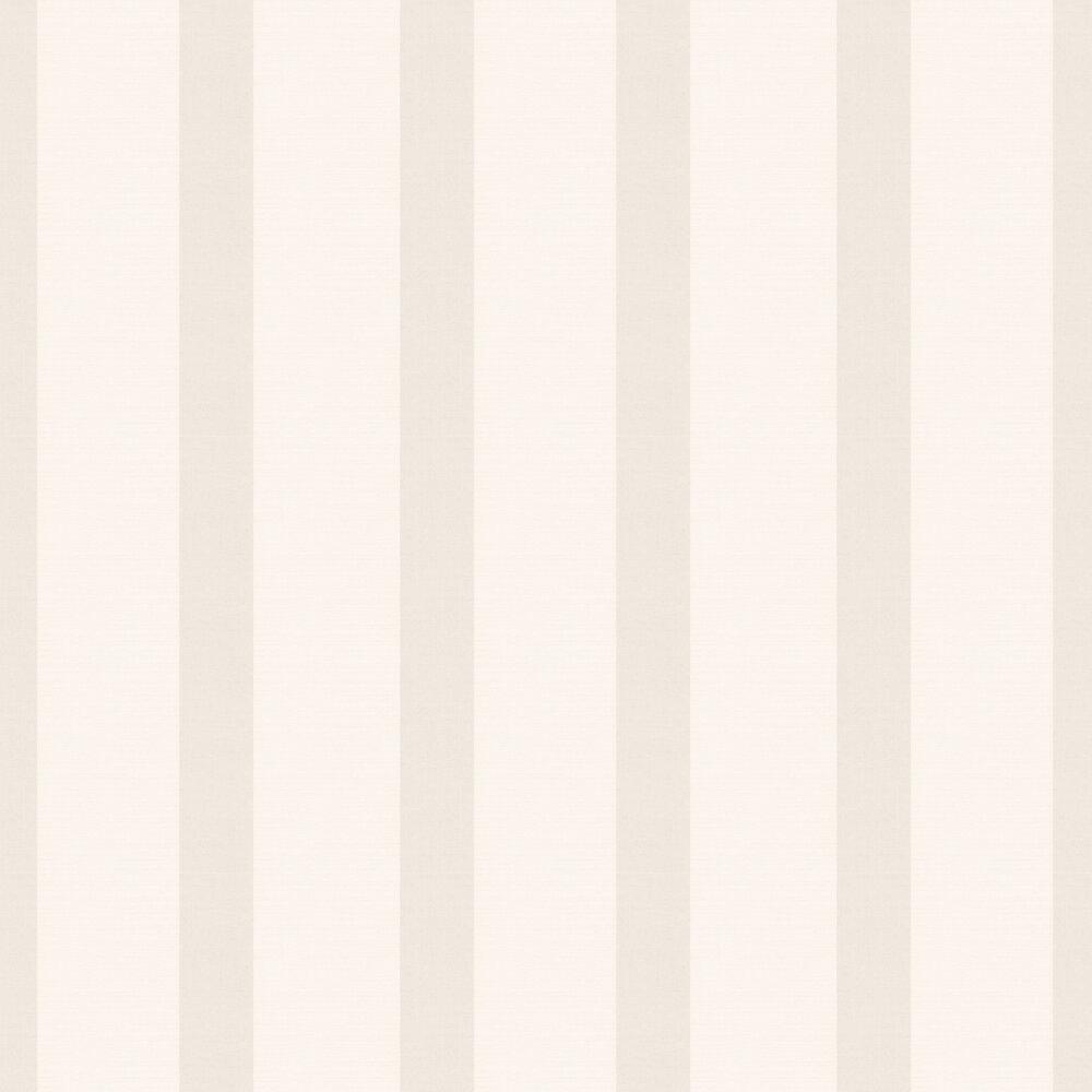 SketchTwenty 3 Wide Stripe Ivory Wallpaper - Product code: CO00107