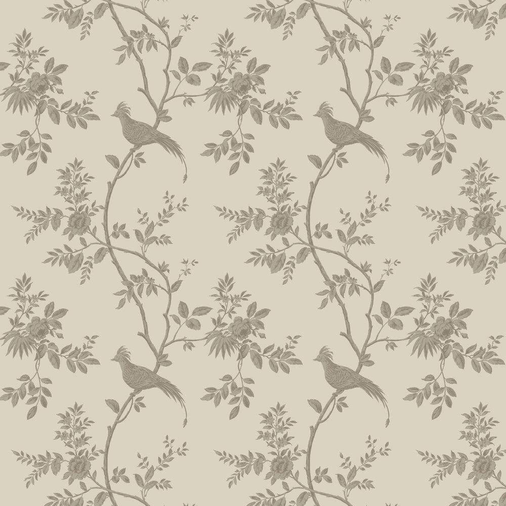 SketchTwenty 3 Grandeur Mocha Wallpaper - Product code: CO00119