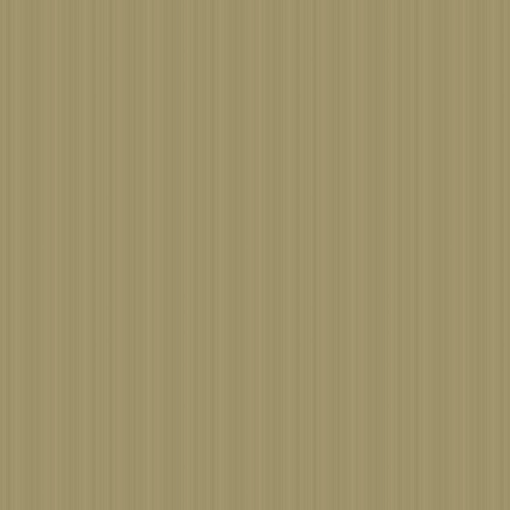 SketchTwenty 3 Pinstripe Olive Wallpaper - Product code: CO00132