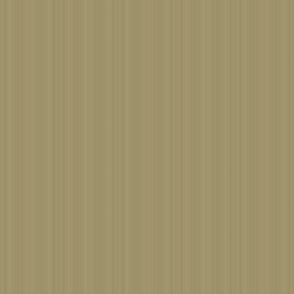 Pinstripe Wallpaper - Olive - by SketchTwenty 3
