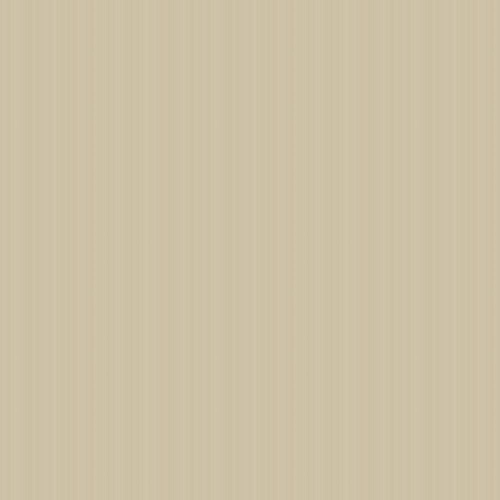 Pinstripe Wallpaper - Sand - by SketchTwenty 3