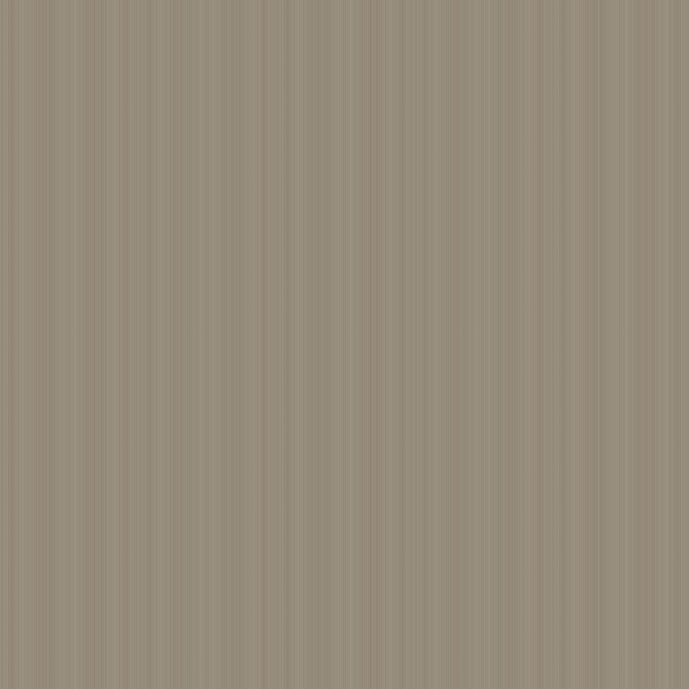 SketchTwenty 3 Pinstripe Latte Wallpaper - Product code: CO00134