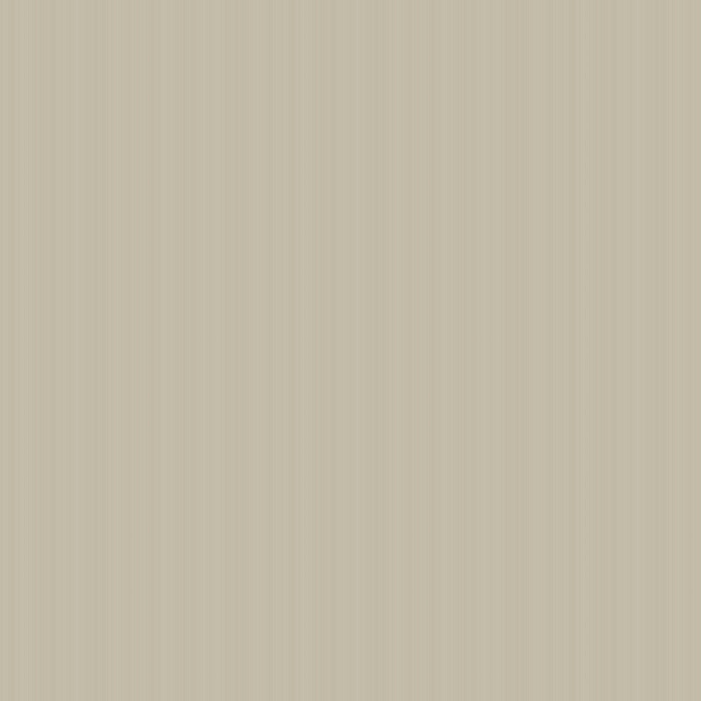 SketchTwenty 3 Pinstripe Mocha Wallpaper - Product code: CO00135