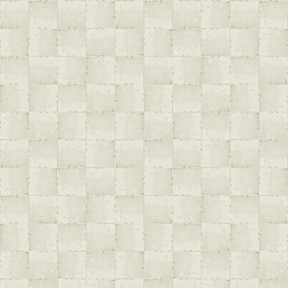 SketchTwenty 3 Esquire Beige Wallpaper - Product code: CO00142