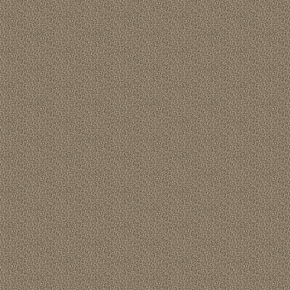 Crackle Wallpaper - Latte - by SketchTwenty 3