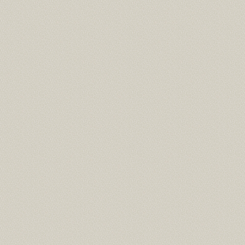 Crackle Wallpaper - Beige - by SketchTwenty 3