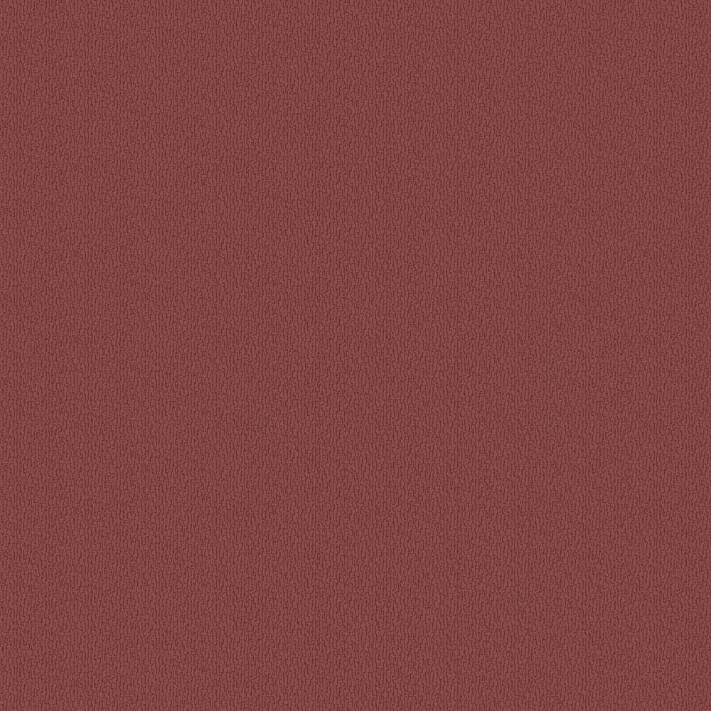 Crackle Wallpaper - Burgundy - by SketchTwenty 3
