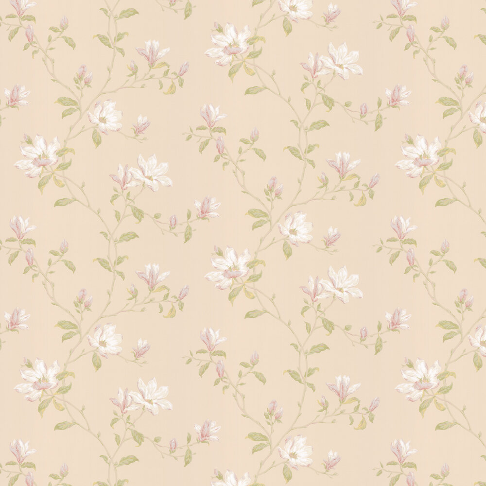 Marchwood by Colefax and Fowler - Ivory