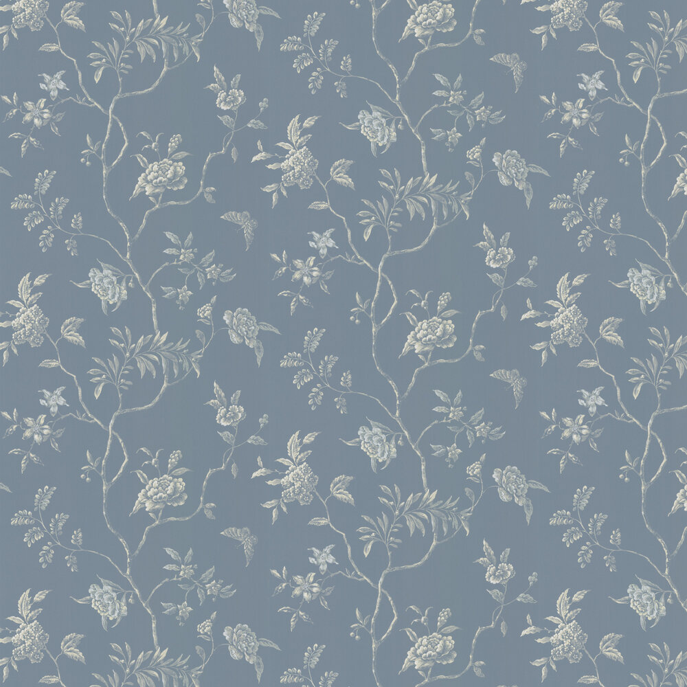 Colefax and Fowler Delancey 10.05m x 0.52m
