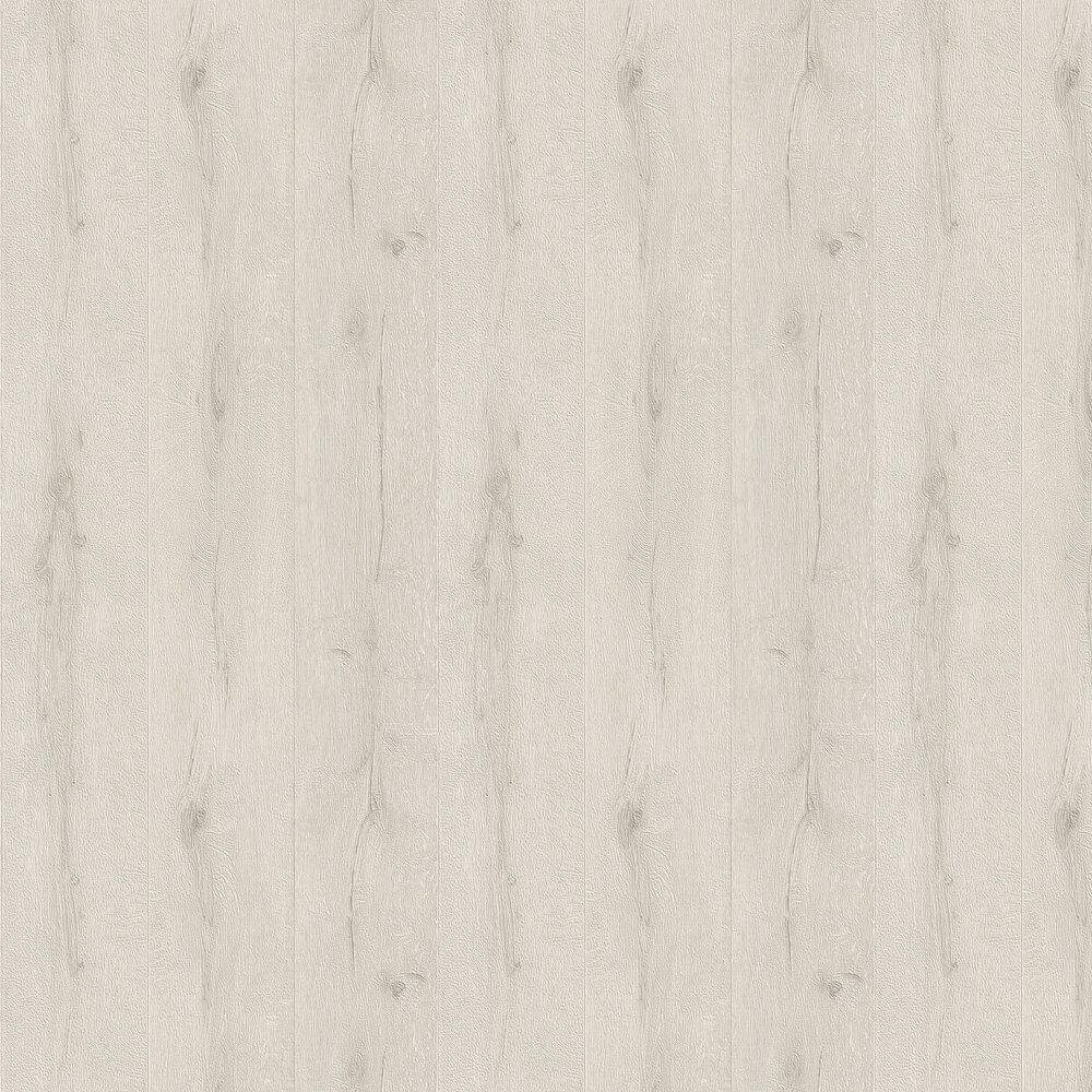 Ash Panel  Wallpaper - Off White - by Albany