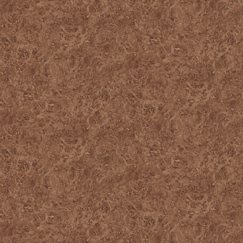 Lacquer Wallpaper - Amber - by Anthology
