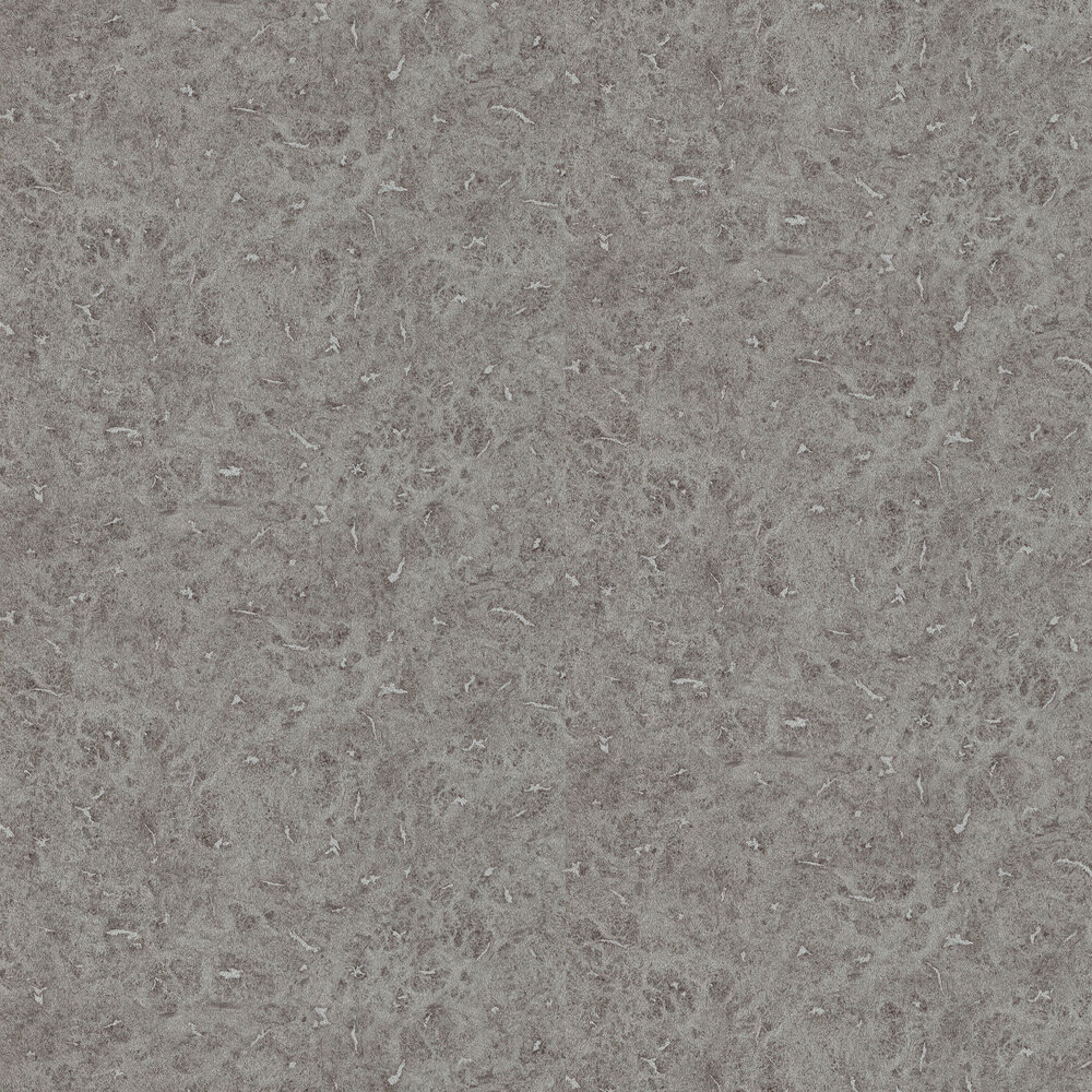 Lacquer Wallpaper - Shell - by Anthology