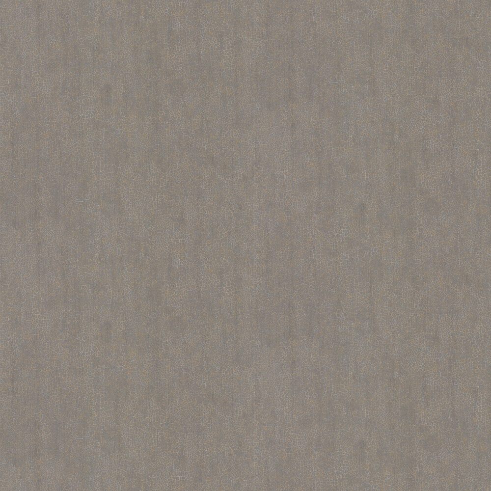 Igneous Wallpaper - Platinum - by Anthology