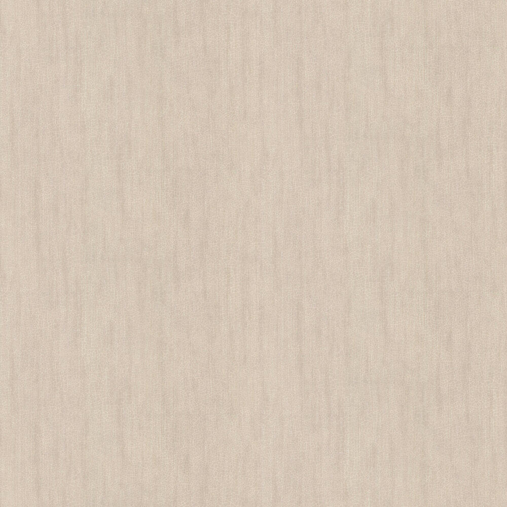 Igneous Wallpaper - Pearl - by Anthology