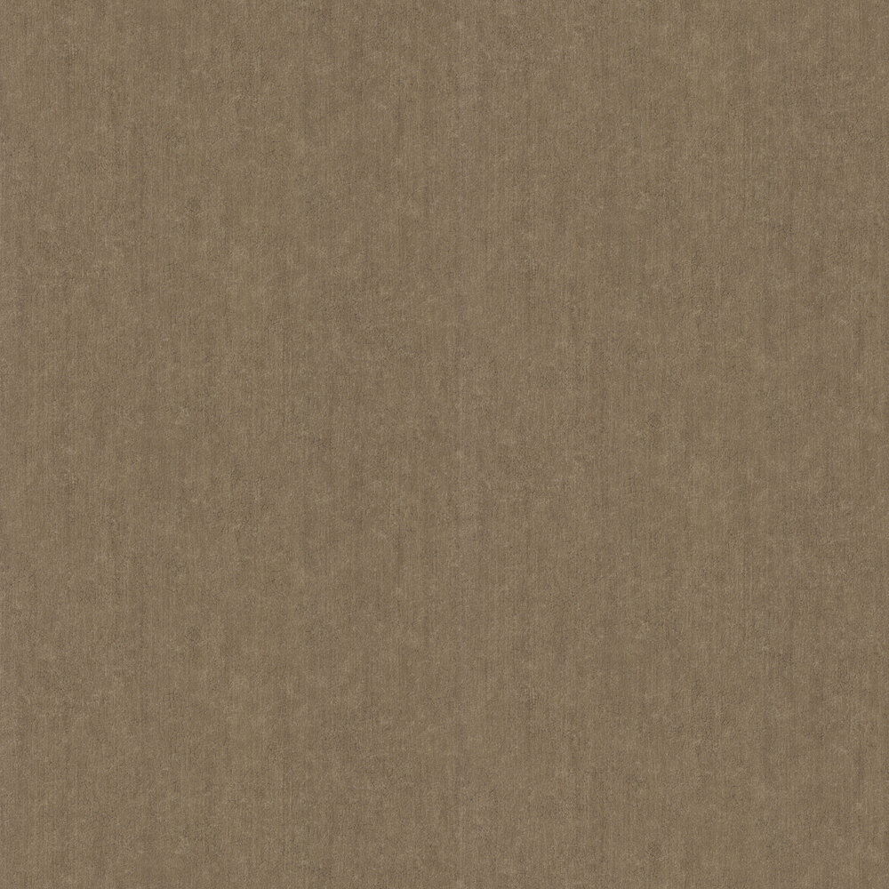 Igneous Wallpaper - Jute - by Anthology