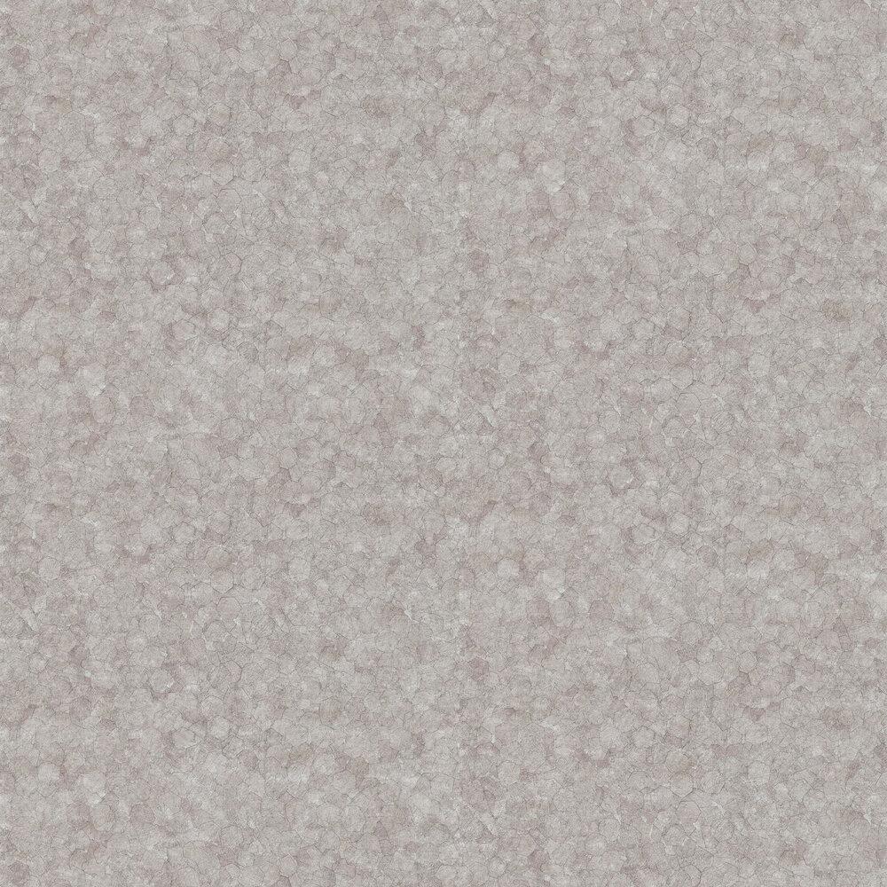 Kinetic Wallpaper - Mink - by Anthology