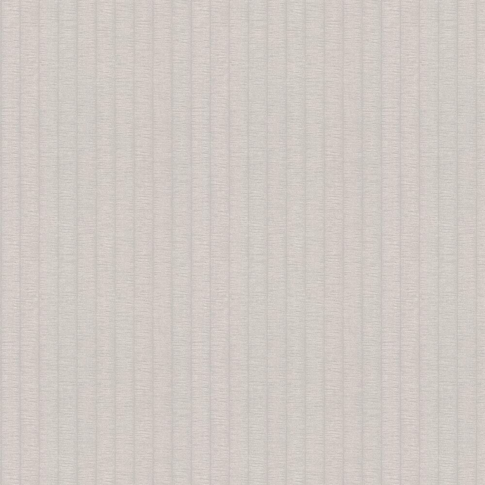 Larsen Flow Platinum Wallpaper - Product code: L6092-02