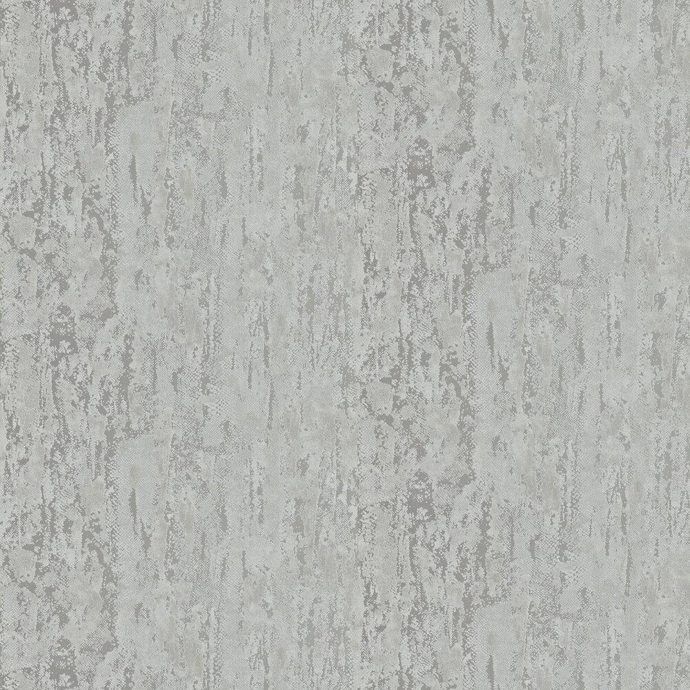Cobra Wallpaper - Platinum - by Anthology
