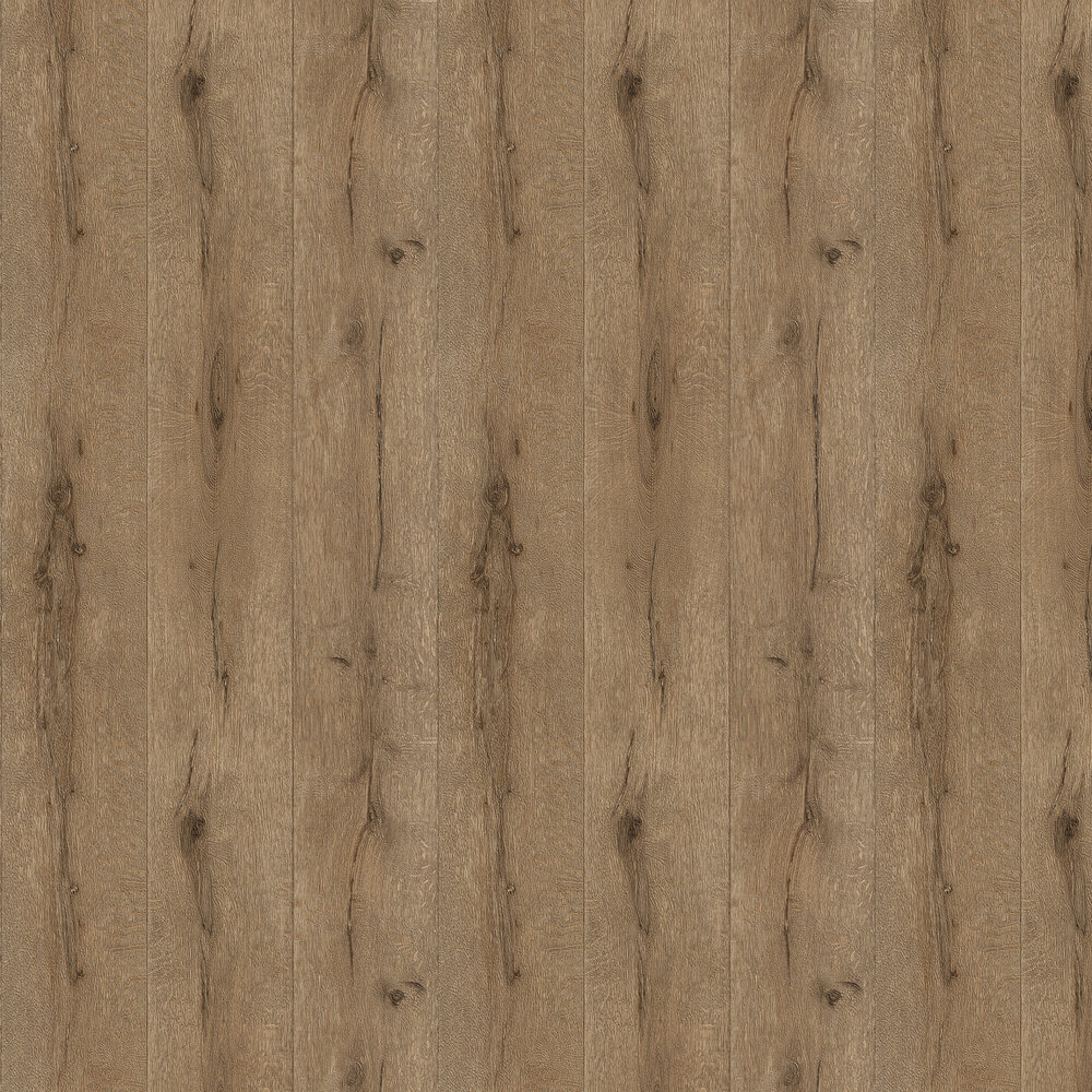 Albany Chestnut Panel Wallpaper - Product code: 514445