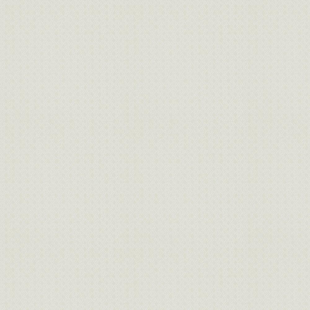 Ammi Wallpaper - Jute  - by Harlequin