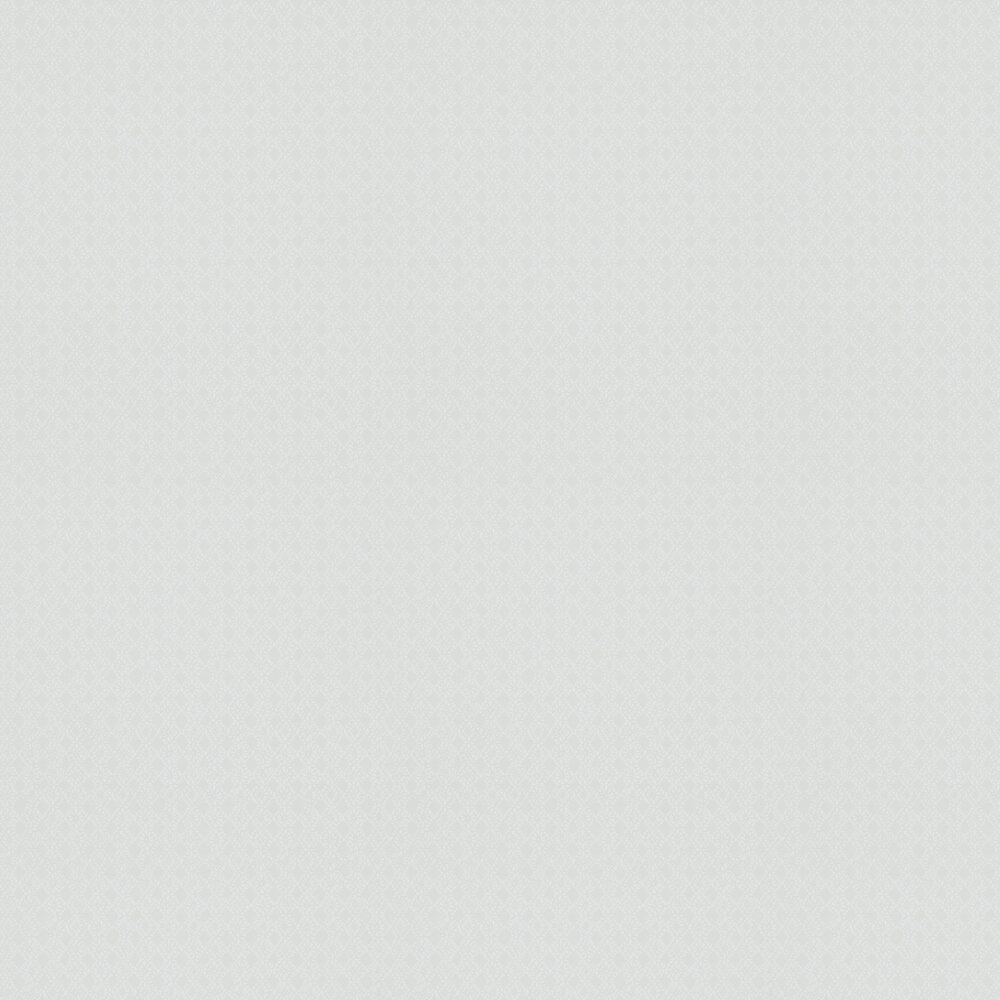 Harlequin Ammi Soft Mint Wallpaper - Product code: 111202