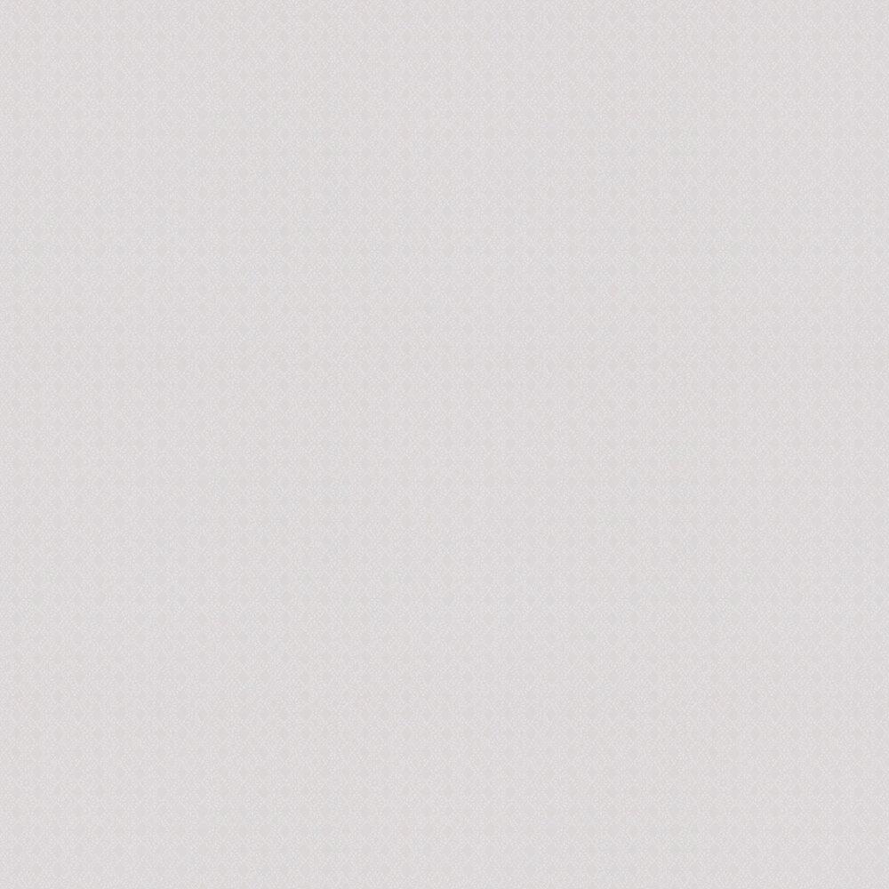Ammi Wallpaper - Soft Rose - by Harlequin