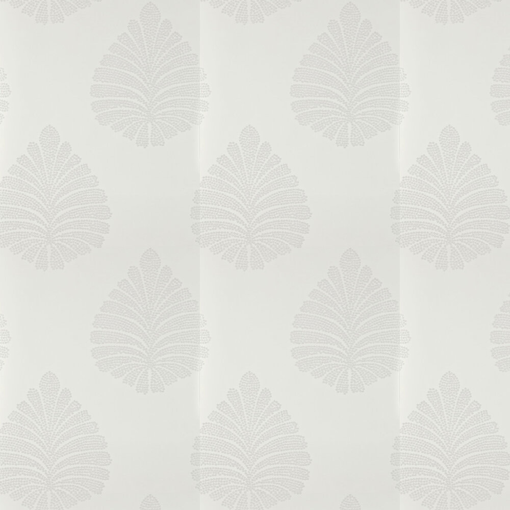 Harlequin Kamille Shell Wallpaper - Product code: 111206