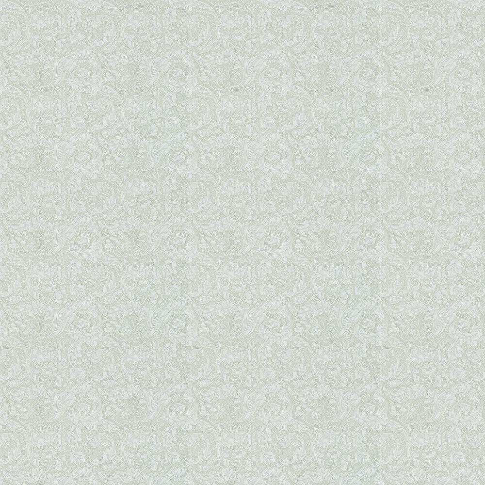 Morris Bachelors Button Ecru Wallpaper - Product code: 214738