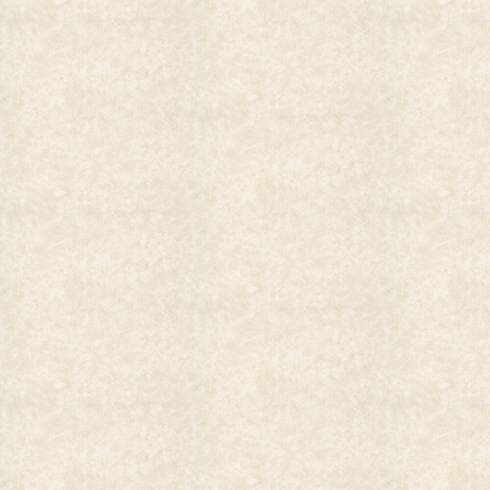 Mulberry Home Bohemian Texture Ivory  Wallpaper - Product code: FG083J102