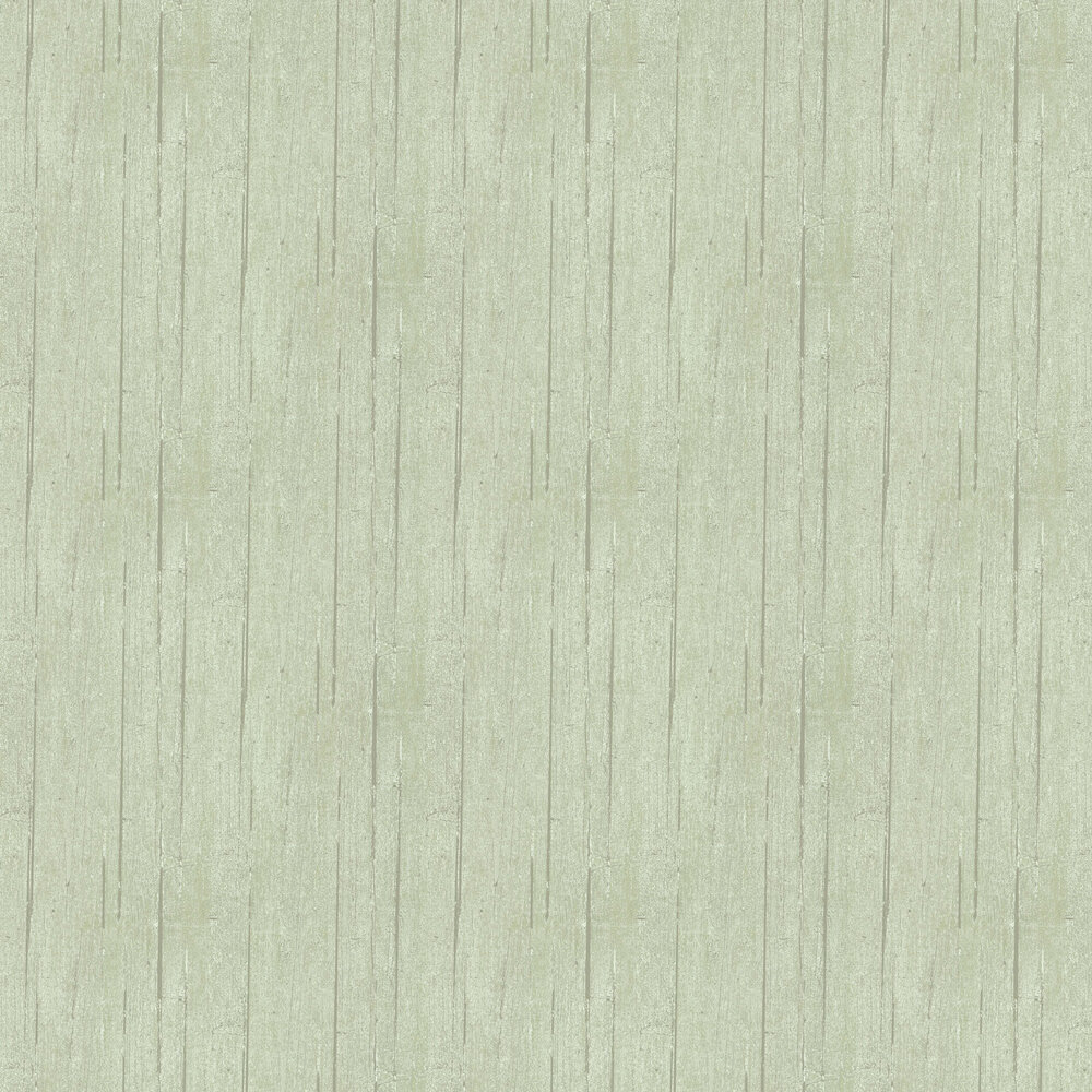 Mulberry Home Wood Panel parchment Wallpaper - Product code: FG081J107