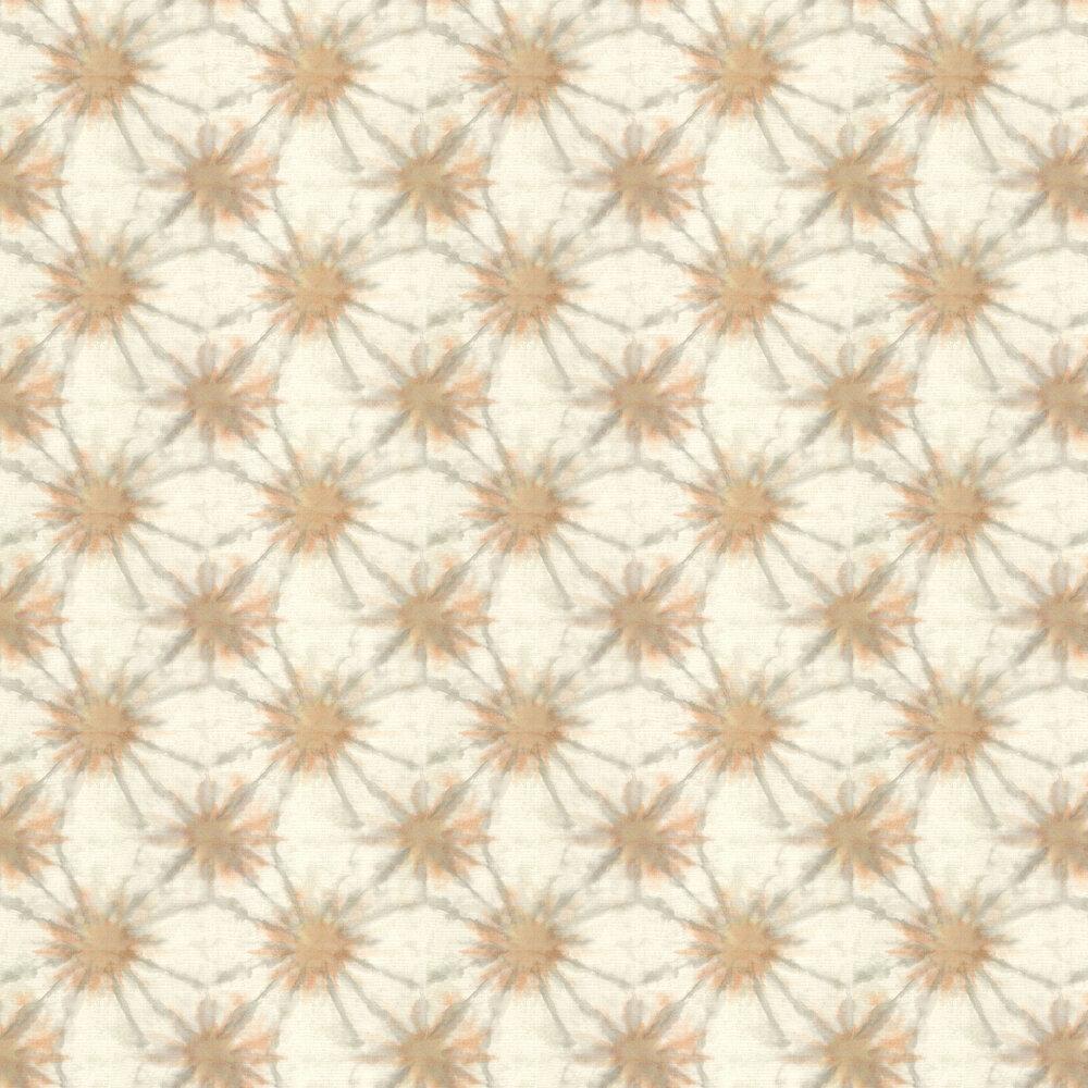 Albany Suno Orange Wallpaper - Product code: SZ001860