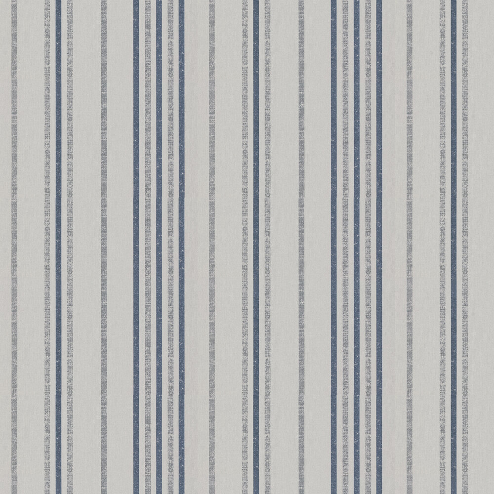 Coordonne Galway Silver  Wallpaper - Product code: 4400065
