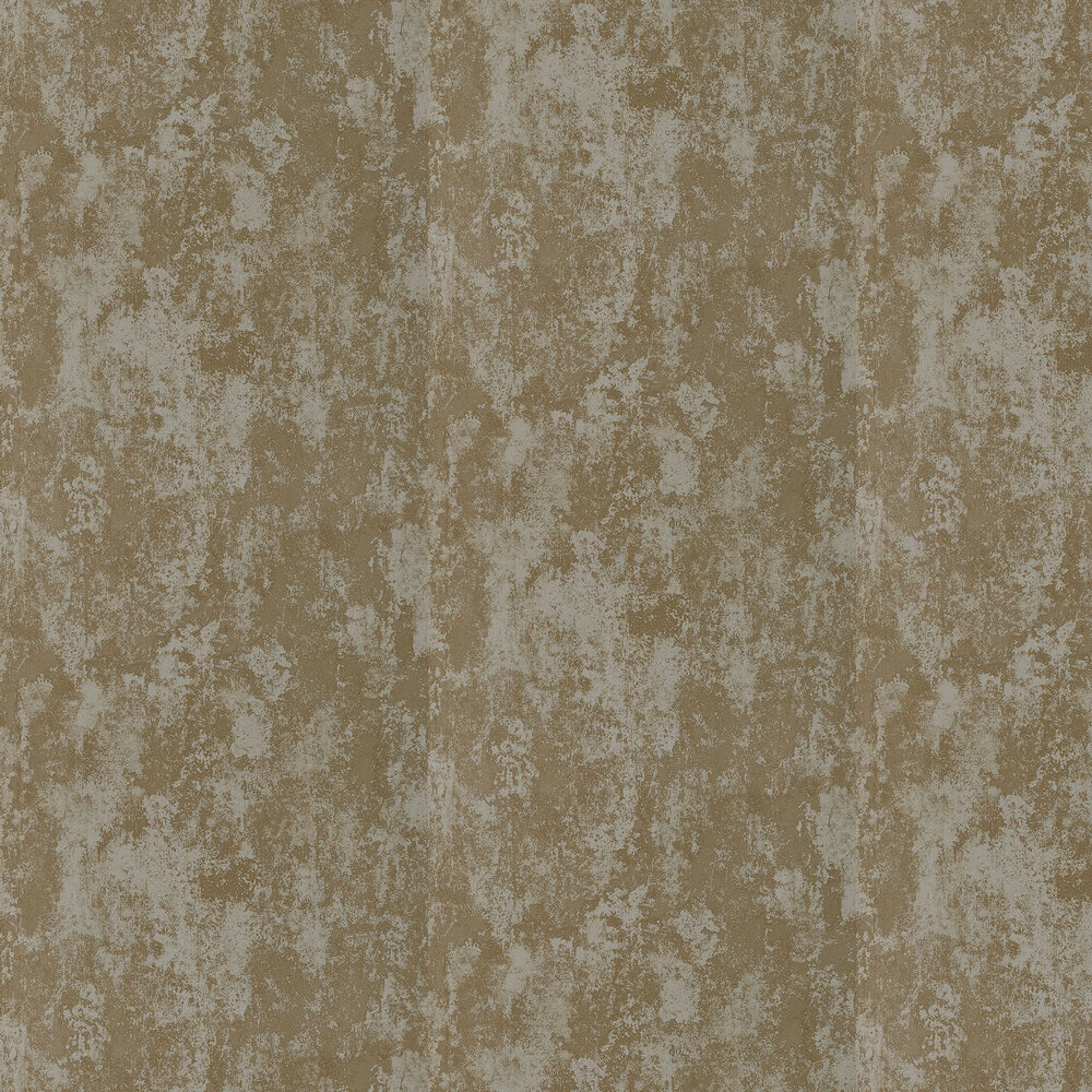 Belvedere Wallpaper - Willow - by Harlequin