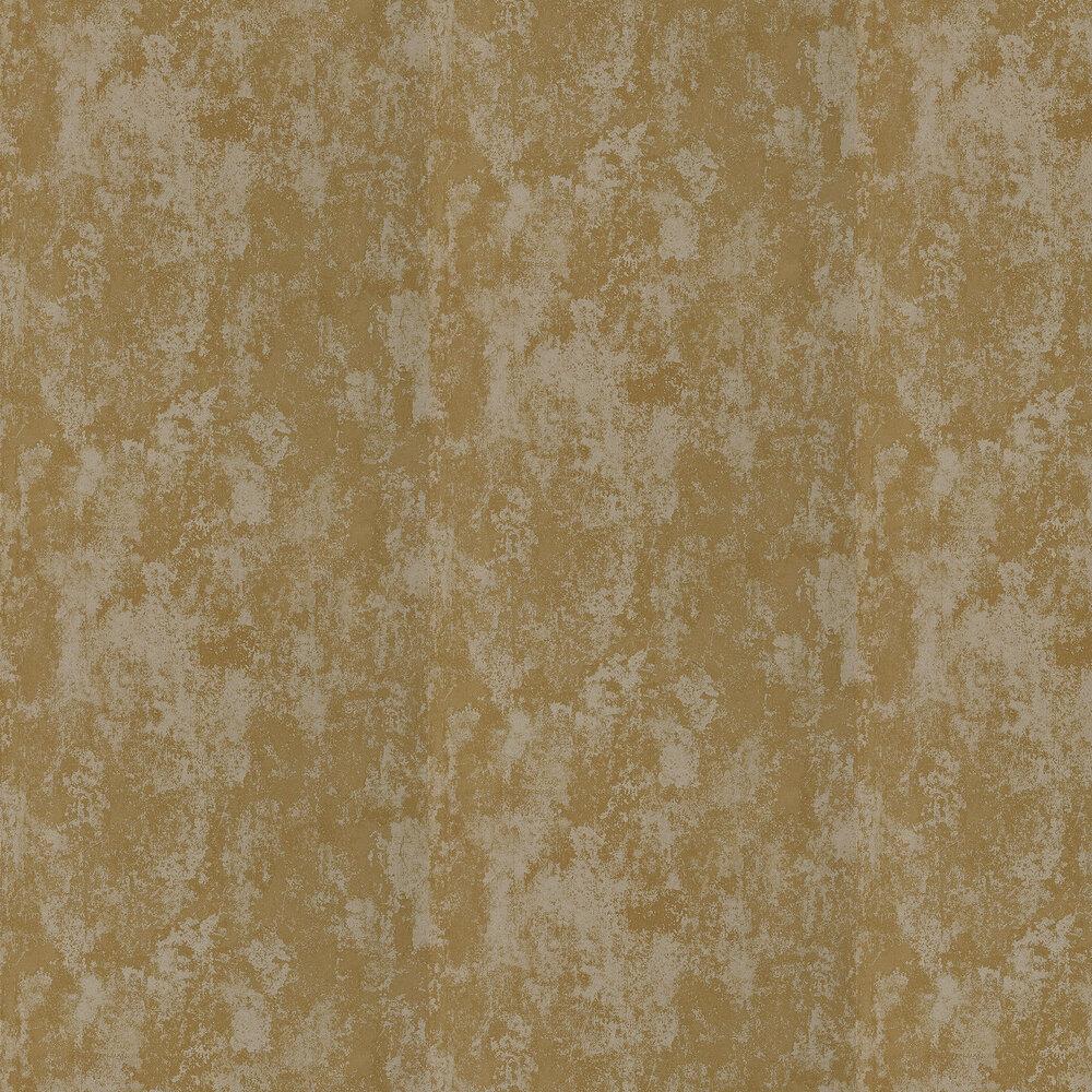 Belvedere Wallpaper - Almond - by Harlequin