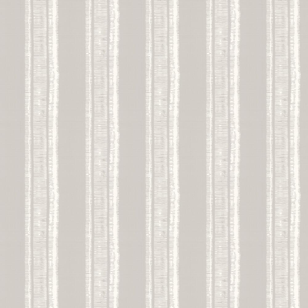 Villa Nova Xander  Cement Wallpaper - Product code: W536/03