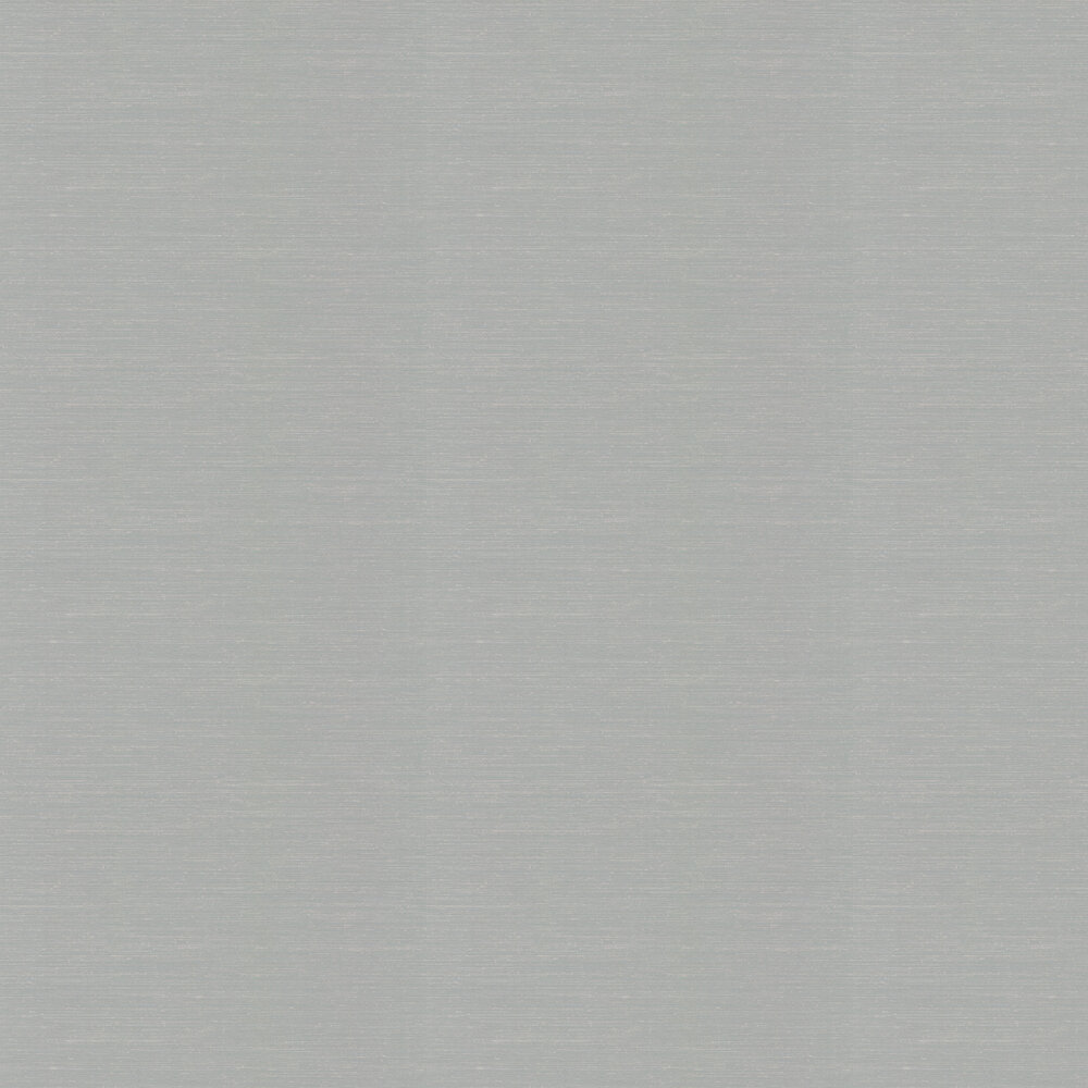 Villa Nova Yelena Eucalyptus Wallpaper - Product code: W542/10