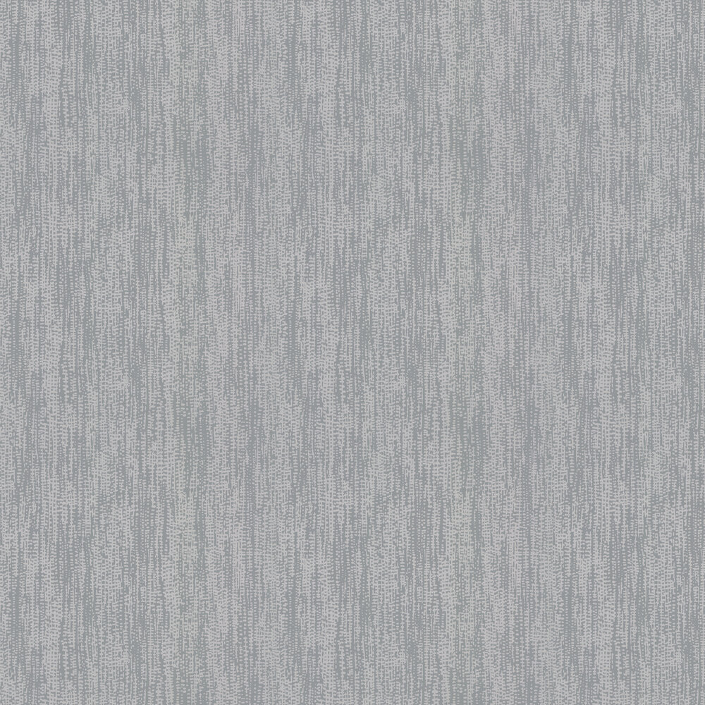Villa Nova Dmitri Water Wallpaper - Product code: W543/05