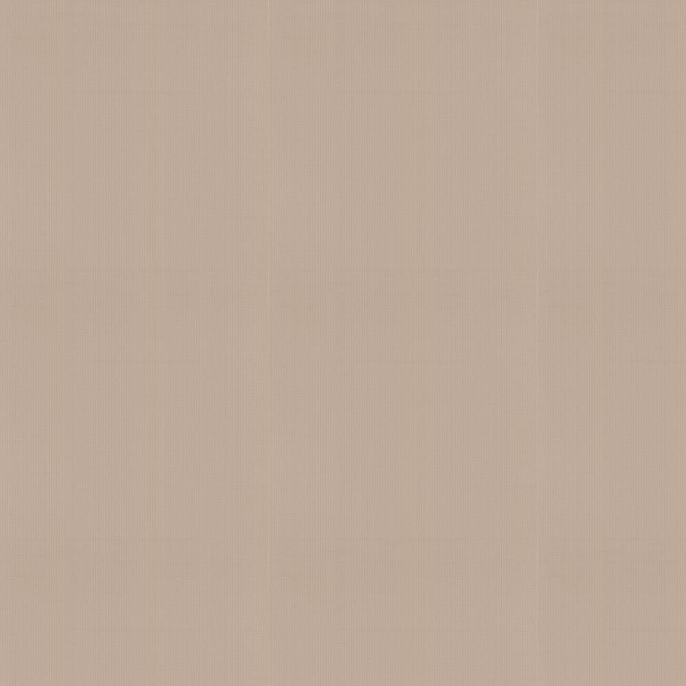 Ian Mankin Herringbone Flax Wallpaper - Product code: WCHERRIFLA